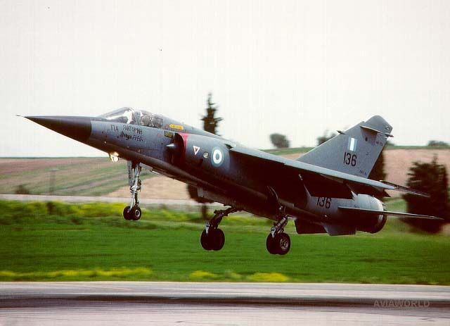 http://www.aviaworld.com/photo/Hellenic%20Air%20Force/slides/Dassault%20Mirage%20F1%20-%20Mirage%20F1CG.jpg