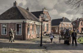 Battle of Groningen