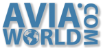 Aviaworld_Logo_150_Light