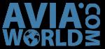 Aviaworld_Logo_150_Light